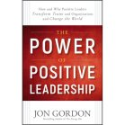the-power-of-positive-leadership-cover